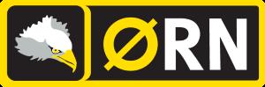 ORN International